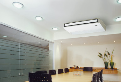https://www.austinheatandcool.co.uk/wp-content/uploads/2015/07/NEW-CEILING-MOUNT-e1445423518964.jpg