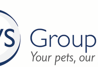 Awarded the national service contract for the CVS Plc veterinary group